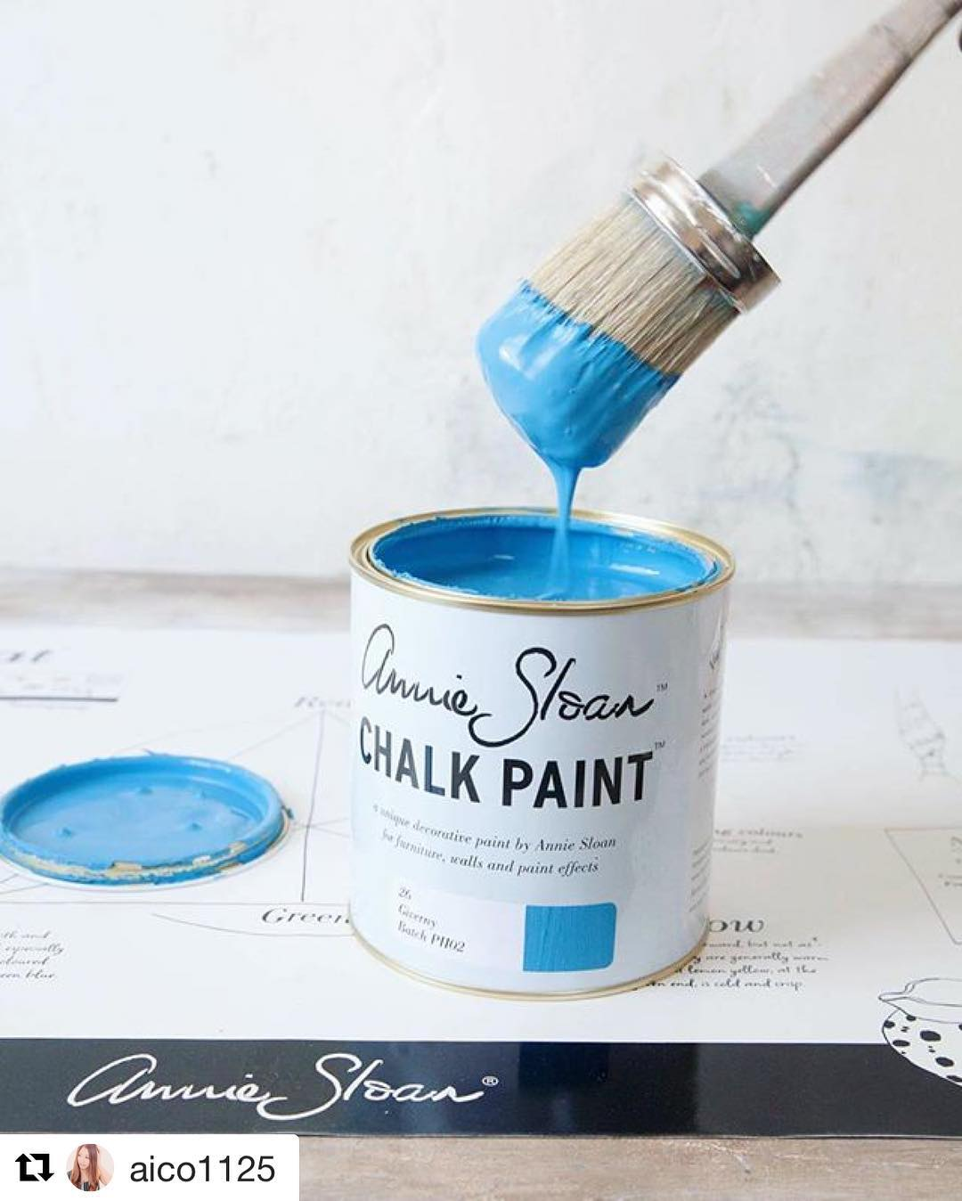 塗装を業者に頼んだ際によくあるトラブル集。依頼する際のチェックポイントとして参考にしてみてください。
