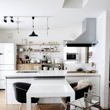 キッチンをDIYで安く作ろう!自分で作ったらコストはどのくらい?道具と設備は何が必要?