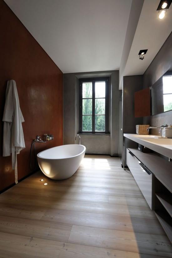 お風呂場・浴室の床をリフォームする際の注意点。DIYできる部分もあるのか?