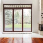 窓をリフォーム。内窓追加、窓サッシ、二重サッシ色々あるけど何を選べばよいのか。