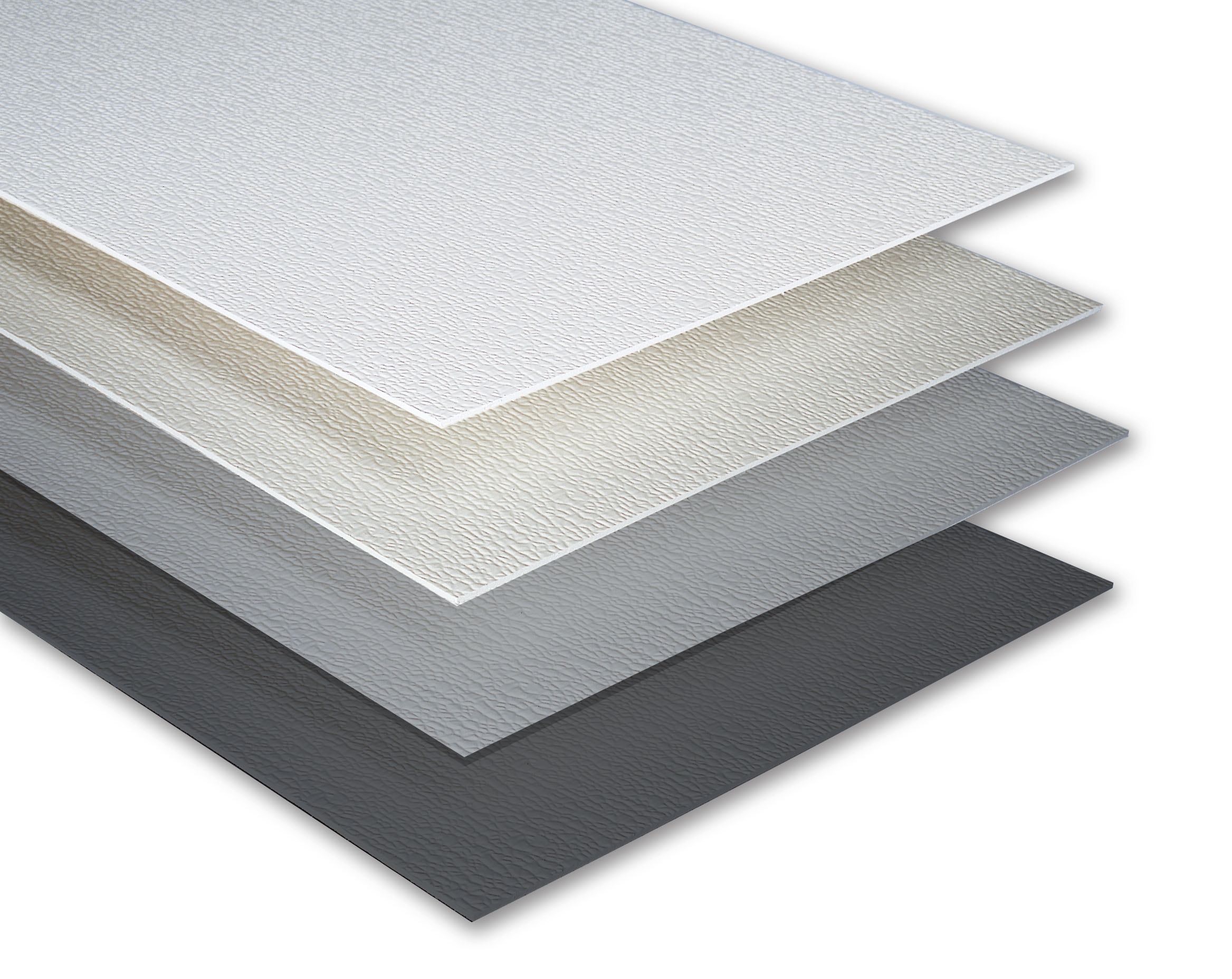 FRP(Fiber Reinforced Plastics)って何?塗装・ペイントや防水に使うとどんな良いことがあるの?