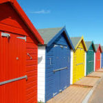 屋根塗装と外壁塗装はどのくらいの頻度で必要なの?