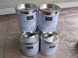 外壁塗装の塗料はこれがおすすめ!