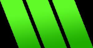 株式会社マルカツのロゴ